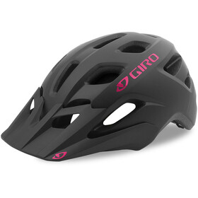 Giro Verce Fietshelm Dames, matte black